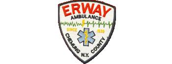 Erway Ambulance Service