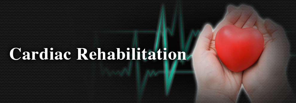 cardiac rehabilitation thesis Free cardiac rehabilitation papers, essays cardiac stem cells z in 2012, the cochrane collaboration an organisation that analyses medical studies.