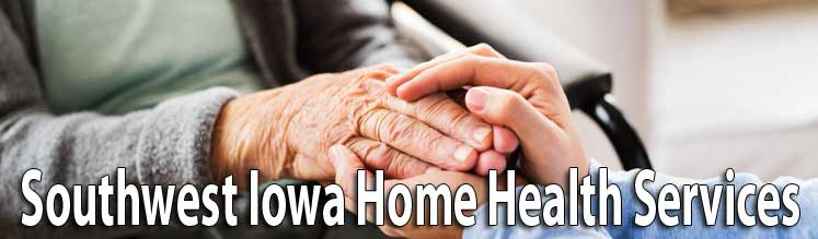 How to Contact Home Health