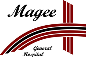 Magee General Hospital