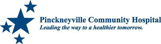 Pinckneyville Community Hospital