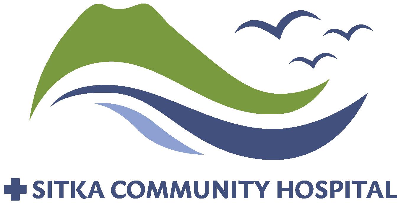 Sitka Community Hospital