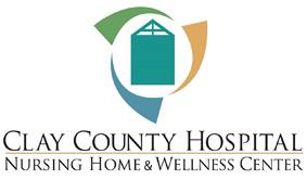Clay County Hospital