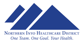Northern Inyo Hospital