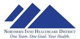 Northern Inyo Hospital