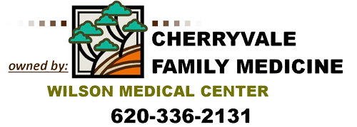 Wilson Medical Center: Cherryvale Family Medicine