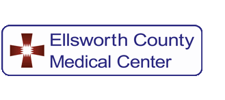 Ellsworth County Medical Center