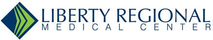 Liberty Regional Medical Center