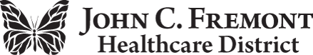 John C. Fremont Healthcare District