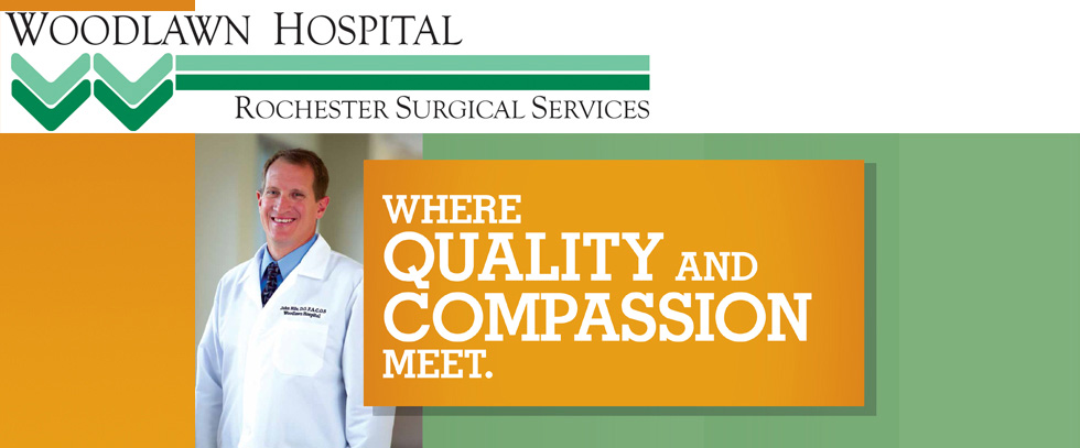 Where quality and compassion meet.