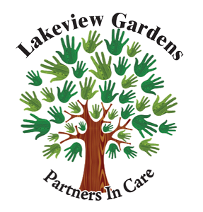 Lakeview Gardens