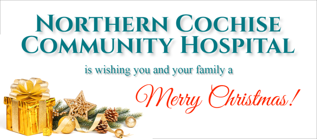 Holiday Greeting. Wishing you and your family a Merry Christmas!