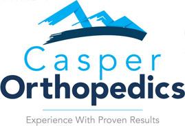 Casper Orthopaedic Associates