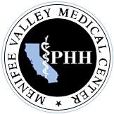 Menifee Valley Medical Center
