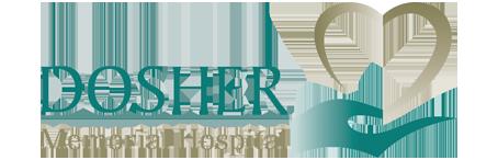 Dosher Memorial Hospital