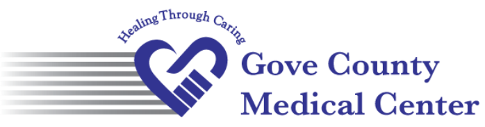 Gove County Medical Center of Western Kansas