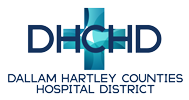 Dallam-Hartley Counties Hospital District