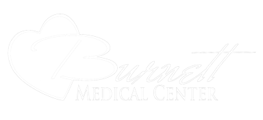 Burnett Medical Center - Grantsburg, WI