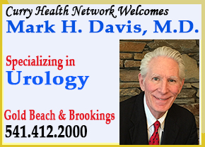 Dr. Mark H. Davis, Urology