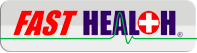 Fast Health