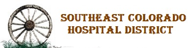 Southeast Colorado Hospital
