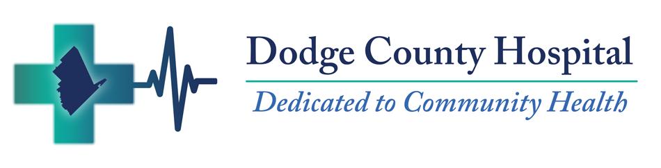 Dodge County Hospital