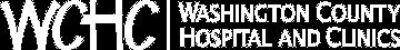 Washington County Hospital and Clinics - New