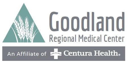 Goodland Regional Medical Center