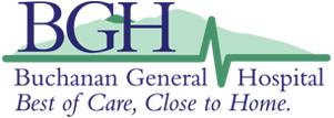 Buchanan General Hospital