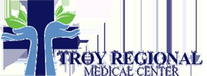 Troy Regional Medical Center - New