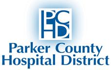 Parker County Hospital District
