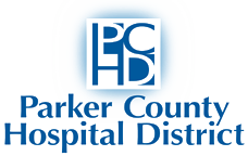 Parker County Hospital District
