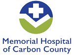 Memorial Hospital of Carbon County