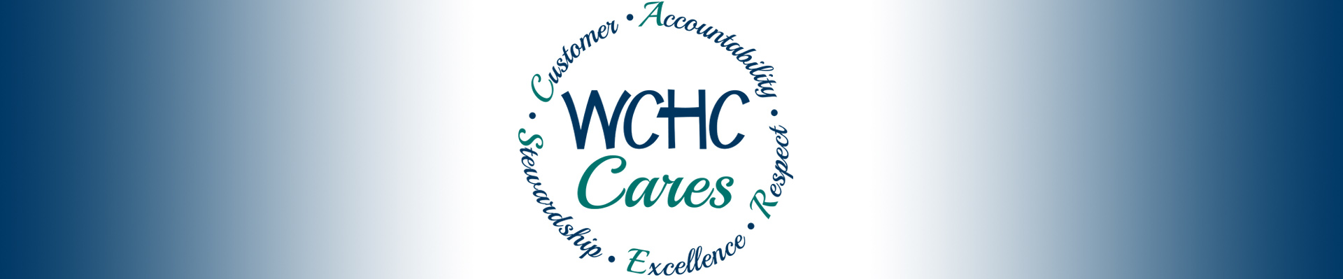 WCHC CARES