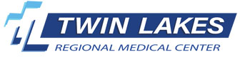 Twin Lakes Regional Medical Center - New