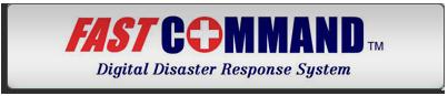 Fastcommand logo