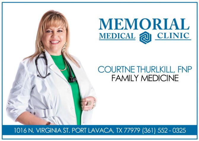 Memorial Medical Center: Welcome