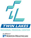 Twin Lakes Regional Center