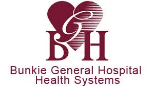Bunkie General Hospital