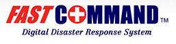 FastCommand for La Paz Regional Hospital