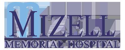 Mizell Memorial Hospital