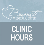 NEW CLINIC HOURS � BEGINS SATURDAY, APRIL 6 � Do you need to schedule a clinic appointment outside of work or school hours? We are pleased to offer additional EVENING and SATURDAY options for both scheduled and walk-in clinic visits. SCHEDULE NOW AT 715-463-5353.