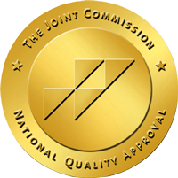 The Joint Commission National Quality