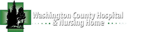 Washington County Hospital and Nursing Home