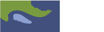Logo for Sitka Community Hospital
