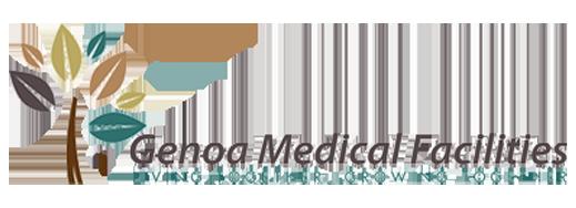 Genoa Medical Center - New