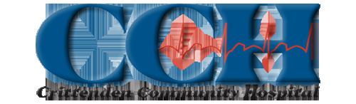 Crittenden Health System