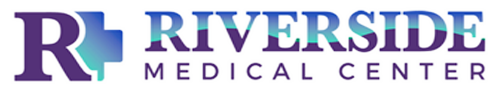 Riverside Medical Center - New