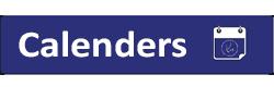Calenders Logo