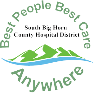 South Big Horn County Hospital District